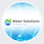 Water Solutions Innovation Lab