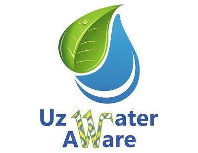 Raising Awareness and Partnership for Sustainable Water and Environment Development in Uzbekistan (UzWaterAware)