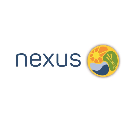 Central Asia Nexus Dialogue project: Fostering Water, Energy and Food Security Nexus Dialogue and Multi-Sector Investment (NEXUS)